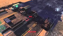 XCOM: Enemy Within - Videodiario sul gameplay