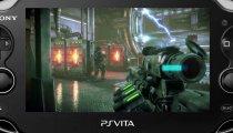 Killzone: Mercenary - Accolade trailer