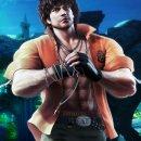 Oltre due milioni di download per Tekken Revolution