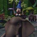 Disney Infinity cancellato, chiusa Avalanche Software, Disney esce dal mercato console