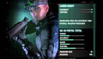 "Splinter Cell Blacklist - Videodiario ""Fourth Echelon Economy 101"""