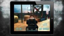 Call of Duty: Strike Team - Trailer di lancio