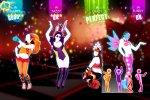 Ballando in salotto - Recensione