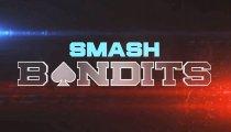 Smash Bandits - Trailer