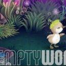 Primo teaser per An Empty World, il nuovo gioco dei Tale of Tales
