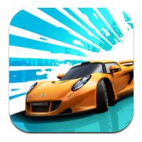 Smash Bandits per iPhone