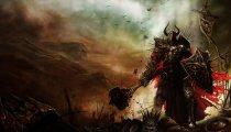Diablo III - Videorecensione