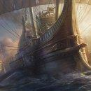 Total War: Rome II - Videorecensione