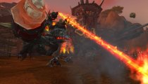 World of Warcraft - L'anteprima della patch 5.4