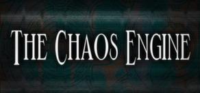 The Chaos Engine per PC Windows