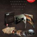 The Elder Scrolls Anthology in offerta su Multiplayer.com