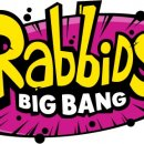 Rabbids Big Bang annunciato per iOS e Android