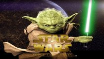 Star Wars Force Collection - Trailer del gameplay