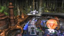 Star Wars Pinball - Il trailer del tavolo Balance of the Force