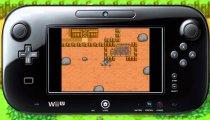 Harvest Moon - Trailer della versione Wii U su Virtual Console