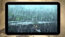 Assassin's Creed Pirates - Trailer di presentazione