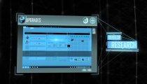 Tom Clancy's EndWar Online - Trailer di presentazione