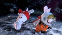 Rabbids Big Bang - Trailer di presentazione