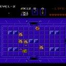 Nintendo ha ribadito: niente NX all'E3 2016, ma ci sarà qualcosa per il 30° anniversario di Zelda