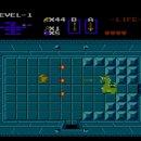 Un mese sulla Virtual Console - Agosto 2013