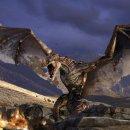 Il nuovo aggiornamento di Infinity Blade III chiude definitivamente la serie