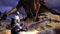 "Infinity Blade III - Trailer di presentazione ""Reborn"""