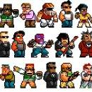 River City Ransom: Underground ottiene la cifra richiesta su Kickstarter