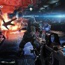 Tre nuovi scatti per Alien Rage, si aprono i preorder su Steam
