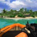 Far Cry Classic - Quattro immagini