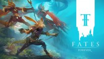 Fates Forever - Trailer del gameplay