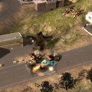Tom Clancy's EndWar Online è entrato in fase di beta a numero chiuso