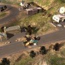 Tom Clancy's EndWar Online - Un videodiario che mostra il gameplay dall'alpha