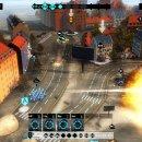 Tom Clancy's EndWar Online - Parte la fase di alpha test