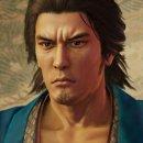 Yakuza: Ishin - Più di mezz'ora di gameplay dalla demo giapponese