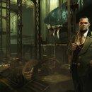Gli sviluppatori di Dishonored assumono per un nuovo progetto next gen