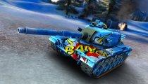 Boom! Tanks - Trailer di presentazione