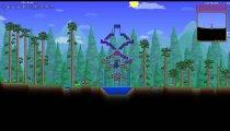 Terraria - Video dell'aggiornamento 1.2