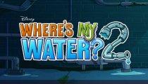 Dov'è la mia acqua? 2 - Il trailer di lancio