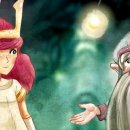 Child of Light arriva a luglio su PlayStation Vita