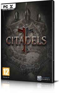 Citadels per PC Windows