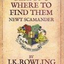 Warner Bros. ha annunciato la realizzazione di una serie di spin-off di Harry Potter