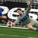 Disponibile il nuovo data pack per Pro Evolution Soccer 2014