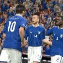 Pro Evolution Soccer 2014 - Parte il campionato ufficiale PES League 2014