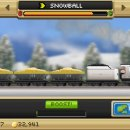 NimbleBit annuncia la data d'uscita di Pocket Trains