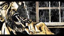 Forgive Me - Il primo trailer della storia dedicato al personaggio Ryan Gibson