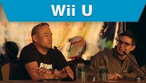 The Wonderful 101 - Un video sulla sessione di Hideki Kamiya al PAX