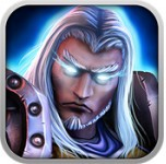 Soulcraft per iPhone