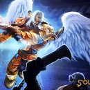 Soulcraft è diventato free-to-play nelle versioni per Windows Phone 8 e Windows 8