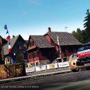 WRC 4: annunciati l'arrivo su Steam e i requisiti della versione PC