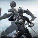 Il prezzo di Infinity Blade III è stato ridotto a 0,99€